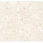 贝花米黄石材复合板