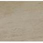 贝拉米黄大理石复合板