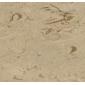 贝利米黄石材复合板