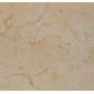 贝沙金大理石复合板