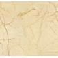 冰川米黄大理石复合板