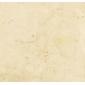 冰岛米黄大理石复合板
