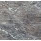 冰河世纪大理石复合板