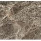 波尔多灰大理石复合板