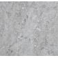 达雅米黄石材复合板