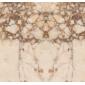 戴安娜玫瑰石材复合板