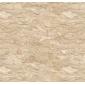 稻香米黄大理石复合板