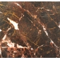 迪拜金啡石材复合板
