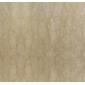 迪雅米黄石材复合板