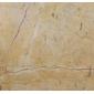 多佛米黄大理石而那俄罗斯巨汉则像个沙袋般复合板