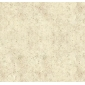 法帝米黄大理石复合板
