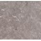 法国灰大理石复合板