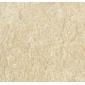 法国金花石材复合板