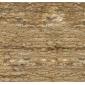 法国琉金大理石复合板