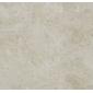 法国米黄大理石复合板
