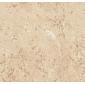 法国西米大理石复合板
