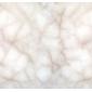 法兰斯米黄石材复合板