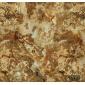 梵高金大理石复合板