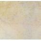菲律宾米黄大理石复合板