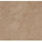 菲尼斯大理石复合板
