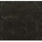 啡网大理石复合板
