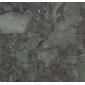 翡翠绿大理石复合板