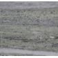 翡翠木纹石材复合板
