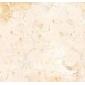 粉蝴蝶米黄大理石复合板