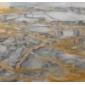 佛罗伦萨大理石复合板