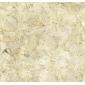 富贵米黄大理石复合板