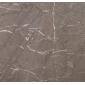 橄榄灰大理石复合板