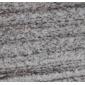 橄榄木纹大理石复合板