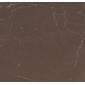 橄榄棕大理石复合板