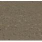 高迪灰大理石复合板