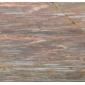 戈壁彩大理石复合板