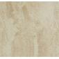 公主米黄大理石复合板