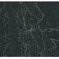 古堡黑大理石复合板
