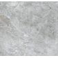 古堡灰大理石复合板