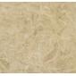古典米黃大理石復合板