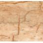 广红大理石复合板