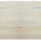 贵州米黄石材复合板