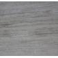 贵州木纹大理石复合板