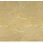 贵族米黄大理石复合板