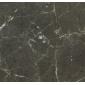 国产啡网大理石复合板