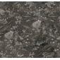 海洋灰钻大理石复合板