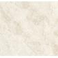 海洋米黄大理石复合板