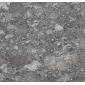 核桃棕大理石复合板