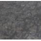 黑玫瑰大理石复合板
