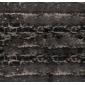 黑木斯大理石复合板