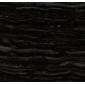 黑木纹大理石复合板